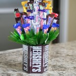 Enter to win a Chocolate Indulgence Basket ($46) from Candy.com {#SharetheLove} 