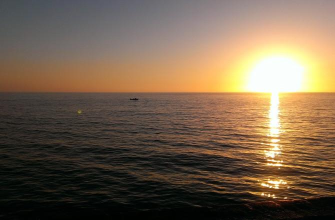 5 Reasons You Will Love Visiting Newport Beach