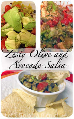 Zesty-Olive-and-Avocado-Salsa