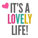 It's a Lovely Life is hiring again!