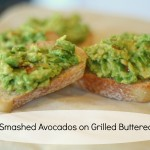 spicyavocadotoast