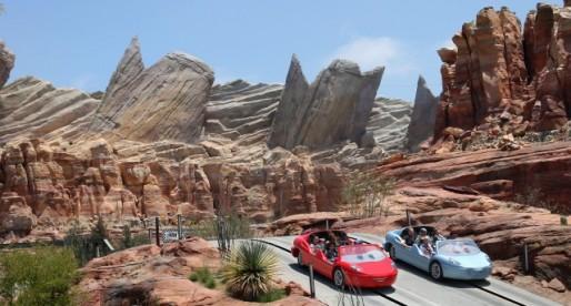 Our Top Favorite Disneyland Summer Activities for 2013