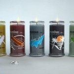 Diamond Candle *Flash* Giveaway!