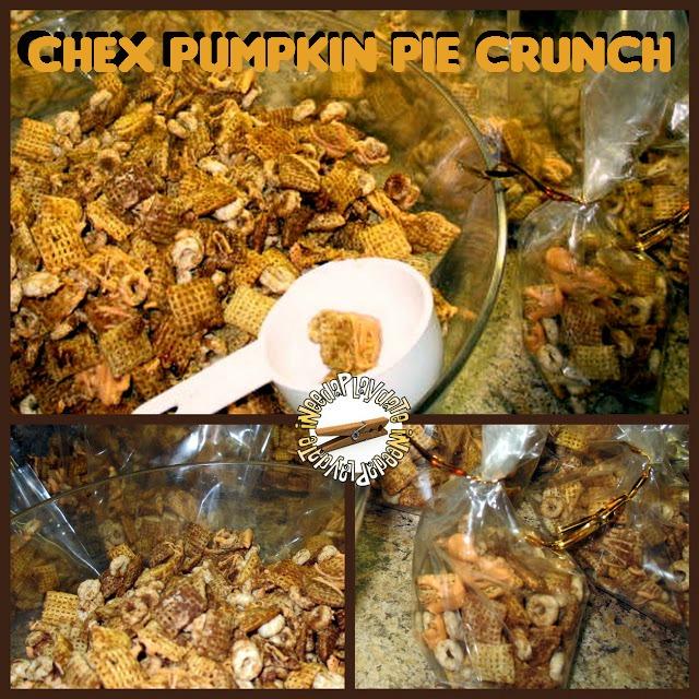 chexpumpkinpiecrunch