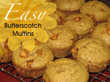easy-butterscotch-muffins