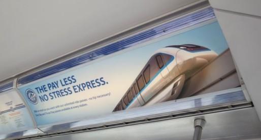 Review: Las Vegas Monorail, the best way to get around Vegas