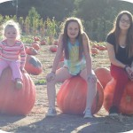 SanDiegoPumpkinPatch