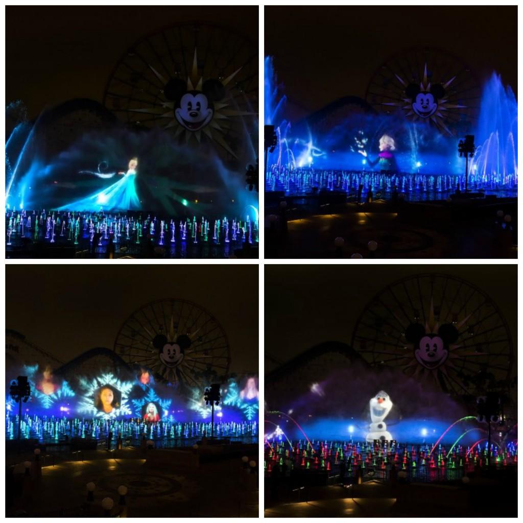 DisneyWorldOfColor