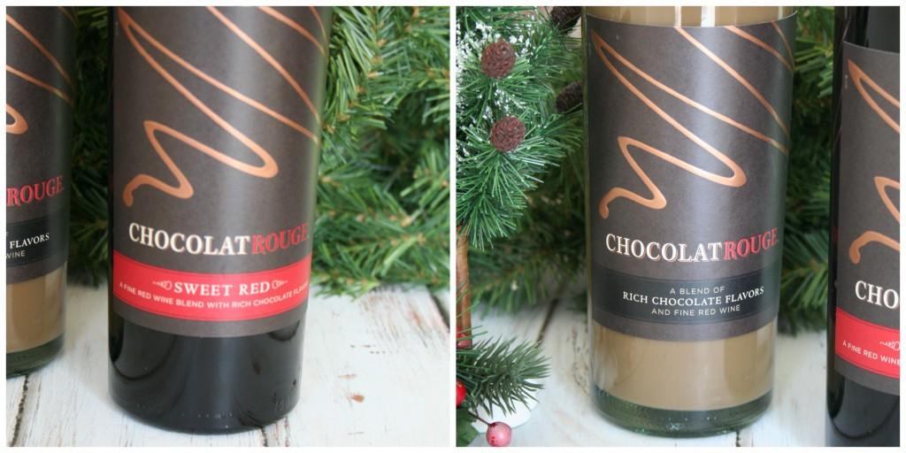 chocolatrouge #shop