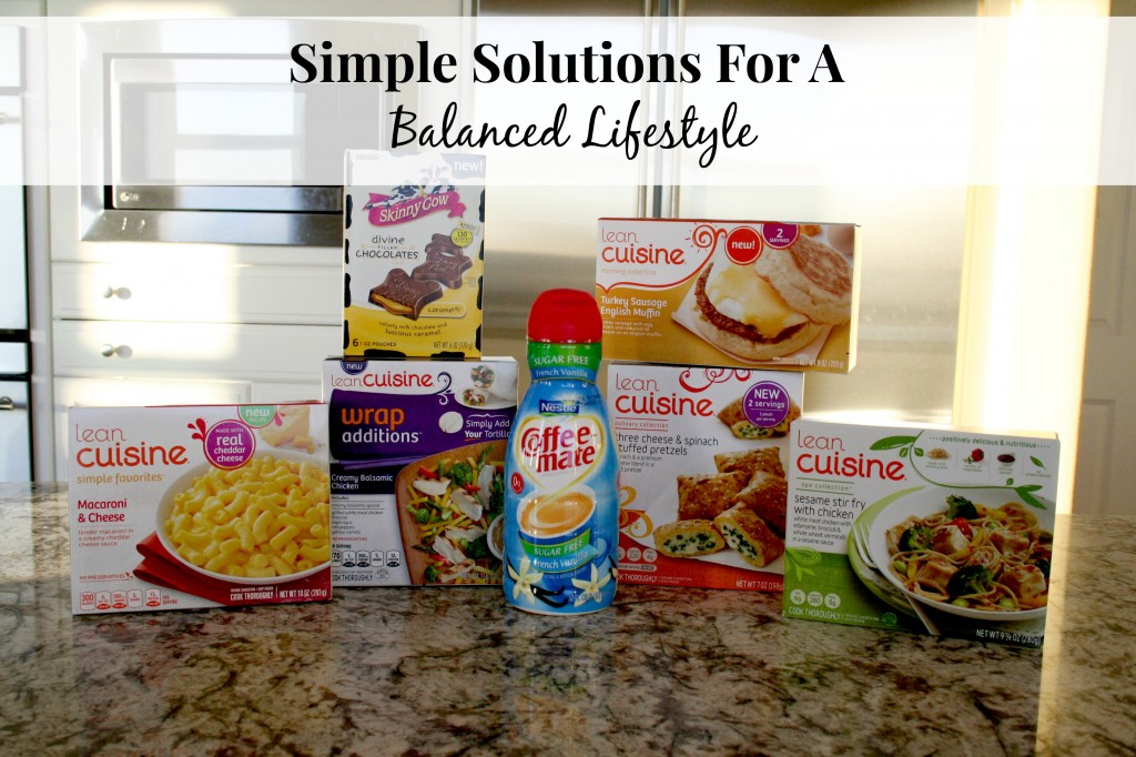 simplesolutions #shop
