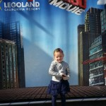 THE LEGO® MOVIE EXPERIENCE is now open at LEGOLAND California!