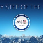Citi Every Step Of The Way… You decide with one click!