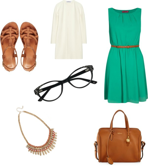 bebeoutfit #ad