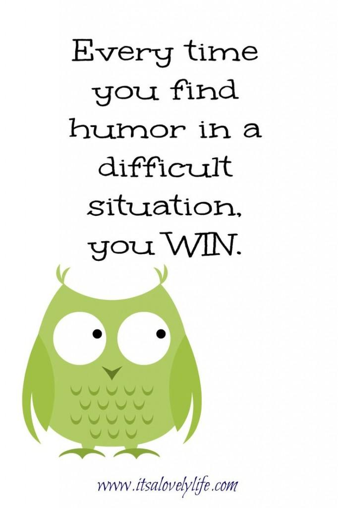 difficultsituation