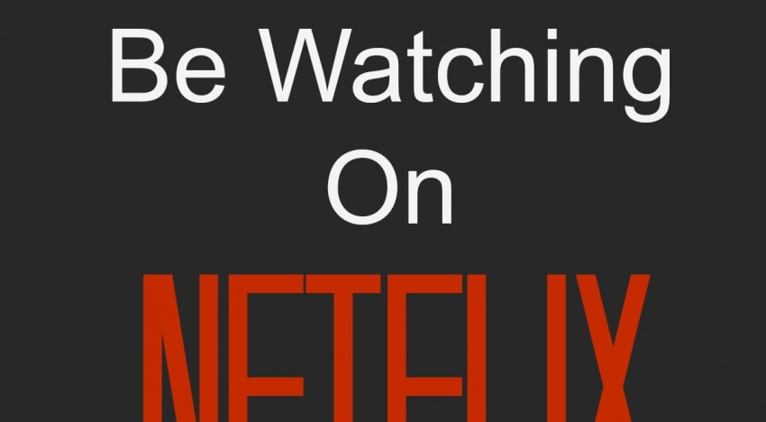 10 Shows You Should Be Watching On Netflix