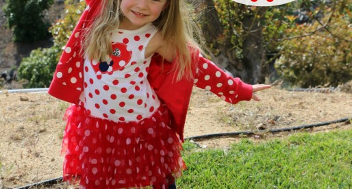 "Kids Disney Clothes ""Magic at Play"" by Jumping Beans"