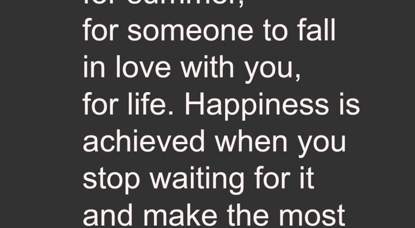 Quotes About Falling For Someone. QuotesGram