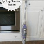 10 Tips To Make Spring Cleaning Easier and Quicker