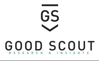 goodscout