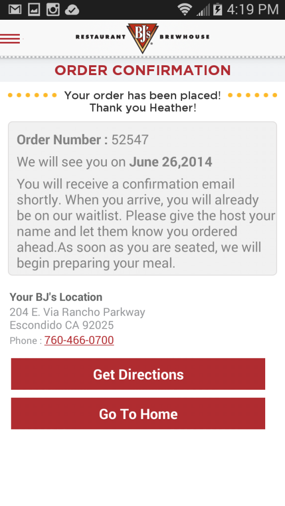 Screenshot_2014-06-26-16-19-30