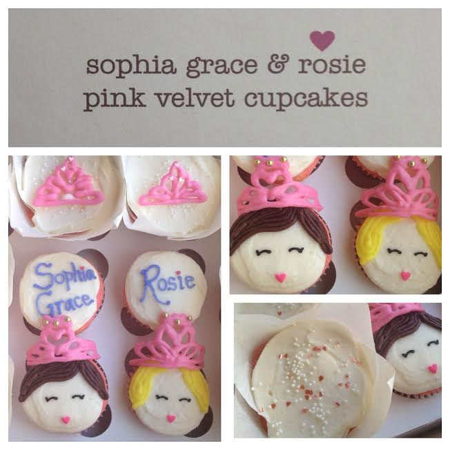 sophiagracecupcakes