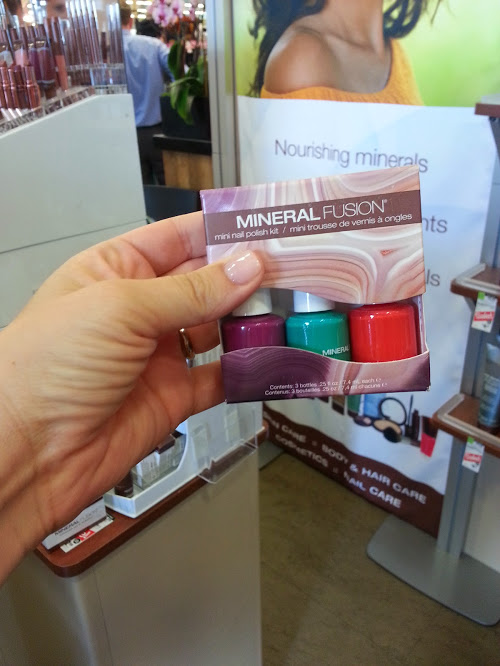 wfm vegan nail polish