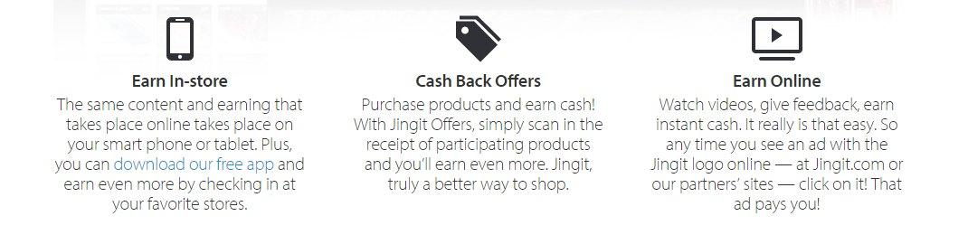 save money app