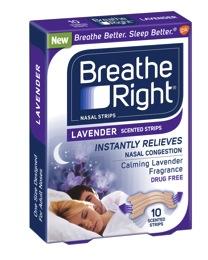 BreatheRightProduct2