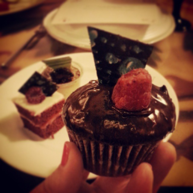 I'm dreaming of chocolate cupcakes!  #dessert #food #desserts #yum #yummy #amazing #instagood #instafood #sweet #chocolate #cake #icecream #delish #foods #delicious #tasty #eat #eating #hungry #foodpics #sweettooth