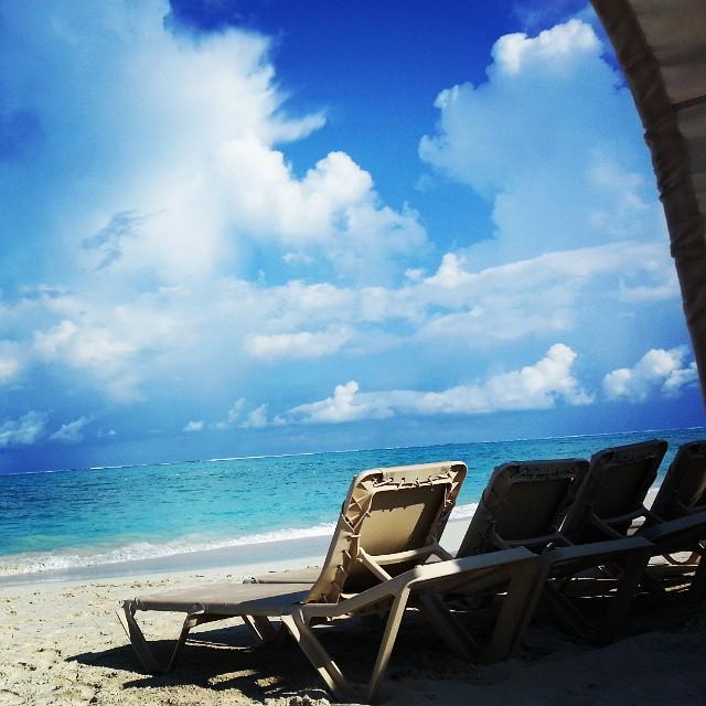 It will be very hard to top this vacation.  @beachesresorts #TurksandCaicos #BeachesMoms