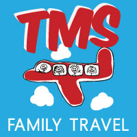 tms-family-travel-200x200