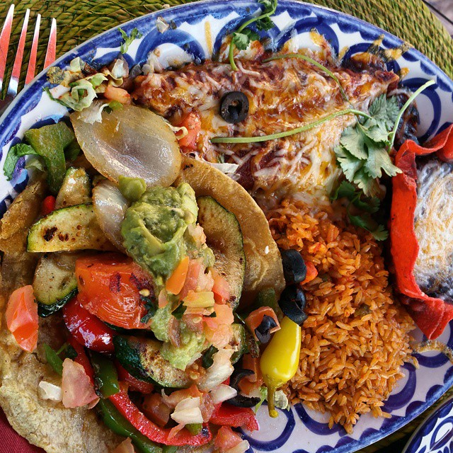 I won't need to eat for days... #MexicanFood #SanDiego #food #yum #instafood #yummy #amazing #instagood #photooftheday #dinner #lunch #breakfast #fresh #tasty #foodie #delish #delicious #eating #foodpic #foodpics #eat #hungry #hot #foods