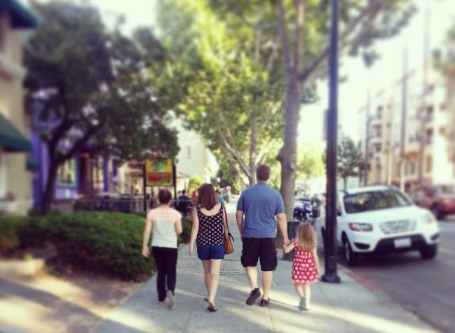 Understanding Health Care Plans And Why I Am So Thankful For Mine