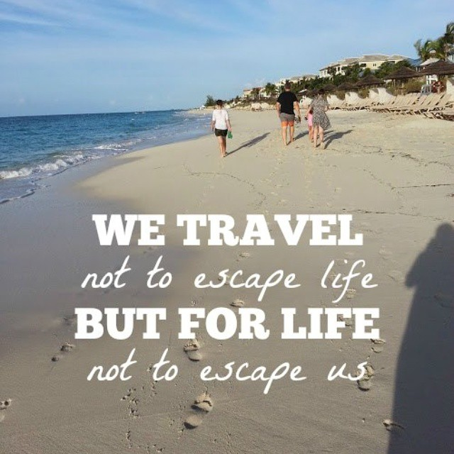 On the blog today I'm talking about why we travel and 3 reasons to get trip insurance on your next trip. #ad #travel #traveling #vacation #visiting #instatravel #instago #instagood #trip #holiday #photooftheday #fun #travelling #tourism #tourist #instapassport #instatraveling #mytravelgram #travelgram #travelingram #igtravel