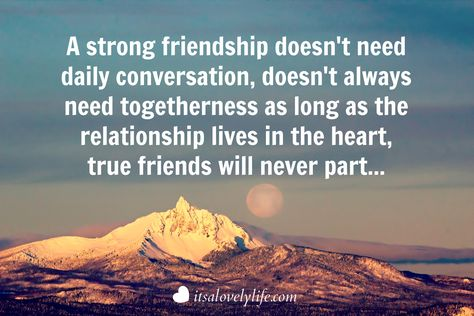 Quotes to inspire and help you with your relationships