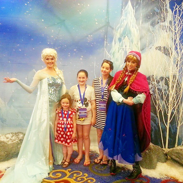 This kind of magic will be happening again for us very soon... except this time at Disney World! Pete has been many times before... but not in the last 15 years. The girls and I have never been. I'm not sure who is most excited... me or them! #DisneySMMC ♡♡♡♡♡♡♡♡♡♡♡♡♡♡♡ #Disney #disneyland60 #Disneyside #DisneyWorld #Disneyland #travel #traveling #vacation #visiting #instatravel #instago #instagood #trip #holiday #photooftheday #fun #travelling #tourism #tourist #instatraveling #mytravelgram #travelgram #travelingram #igtravel