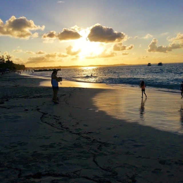 My favorite sunset ever. Watching my girls playing in the warm water and soft sand @BeachesResorts ♡♡♡♡♡ #travel #traveling #BeachesMoms #vacation #visiting #instatravel #instago #instagood #trip #holiday #photooftheday #fun #travelling #tourism #tourist #instapassport #instatraveling #mytravelgram #travelgram #travelingram #igtravel