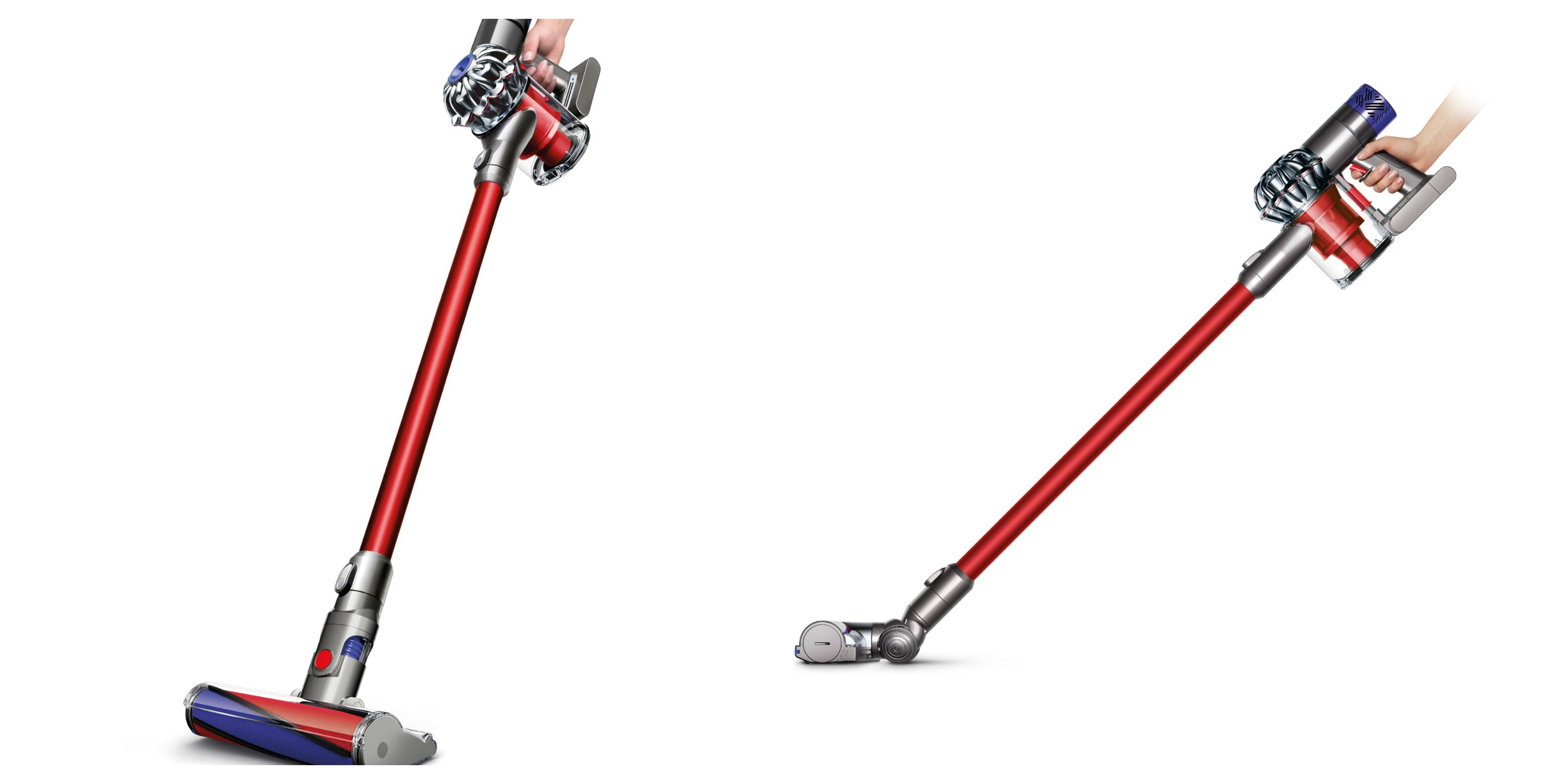 cordless dyson for home use