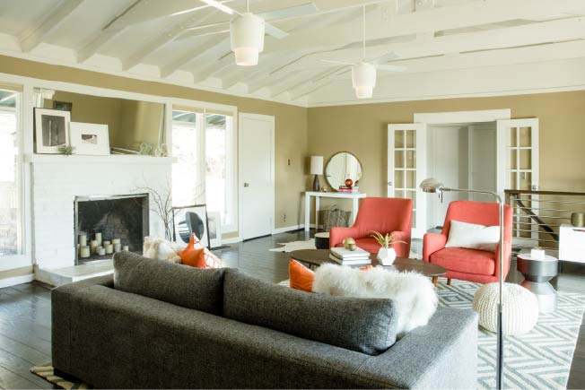 Affordable Home Designer Services With Decorist