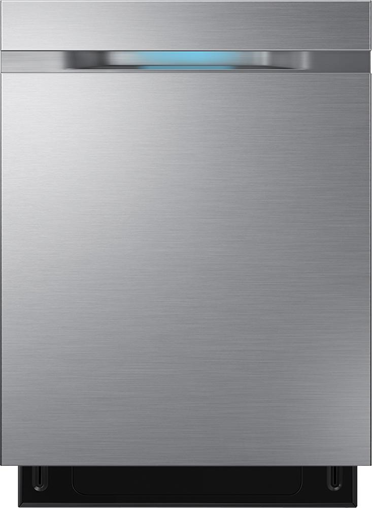 dishwasher reviews