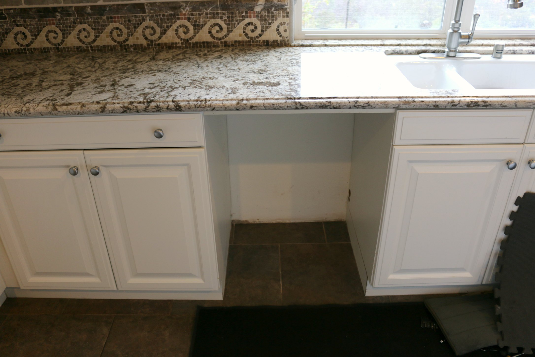 samsung dishwasher review