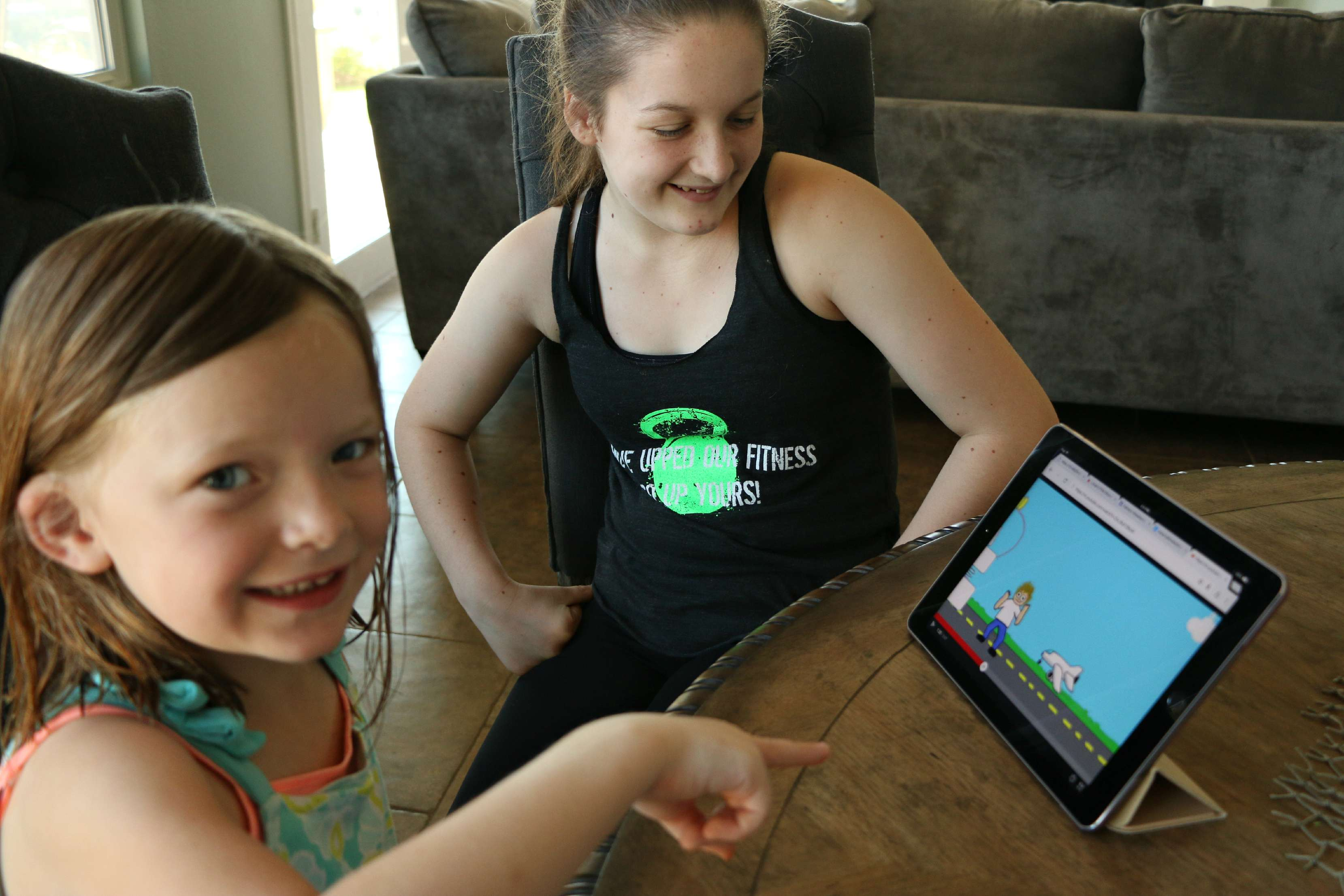 you tube videos for kids
