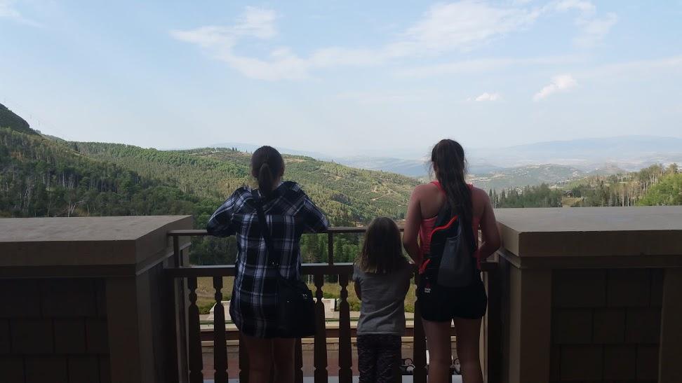Guide To Deer Valley Utah Vacation With Kids