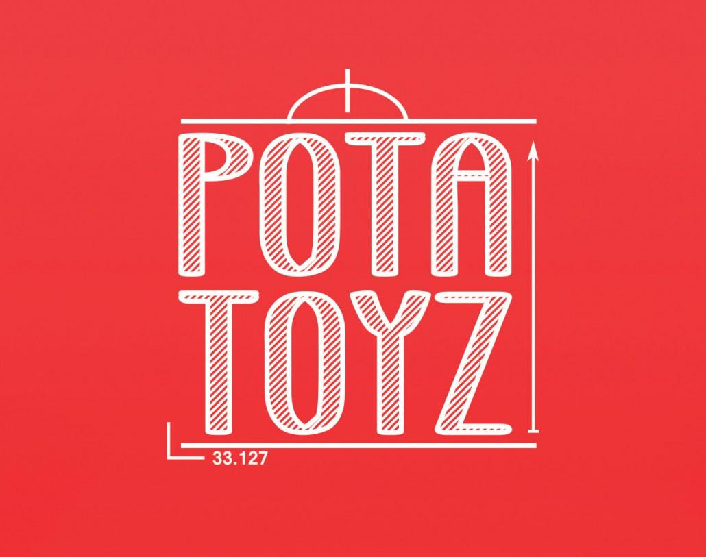 POTATOYZ-White-1030x813