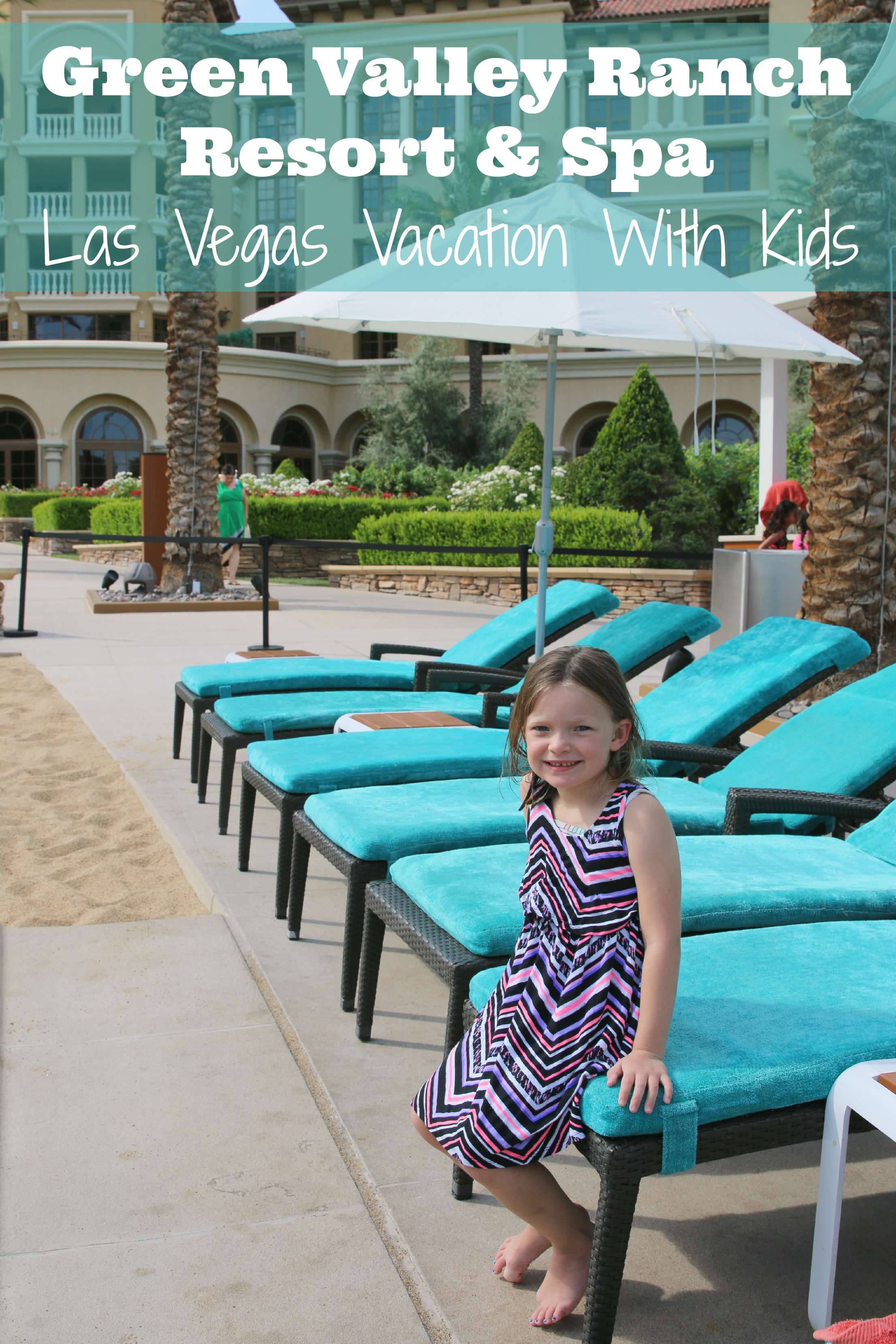green valley resort and spa review henderson
