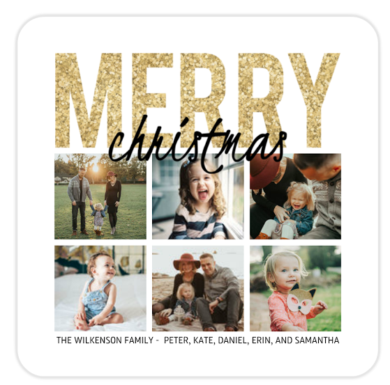 Mixbook-holiday-cards-christmas-glitter