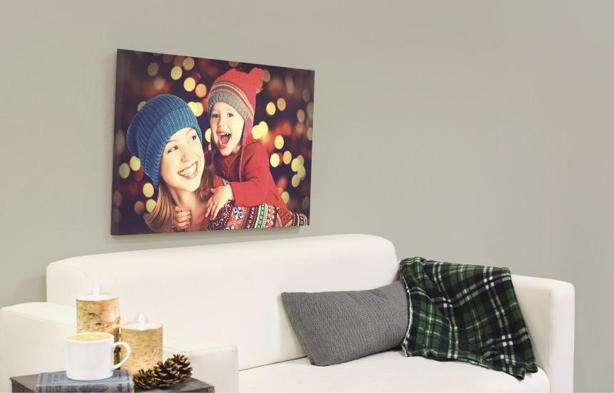 holiday-canvas-print