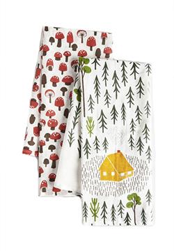 modcloth-tea-towels-2