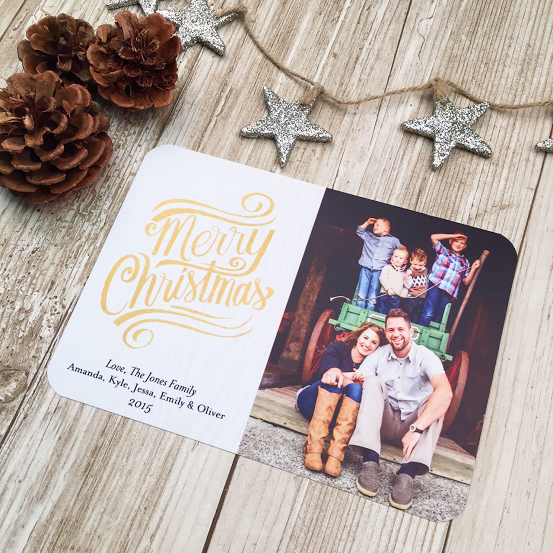 rustic-holiday-card-family