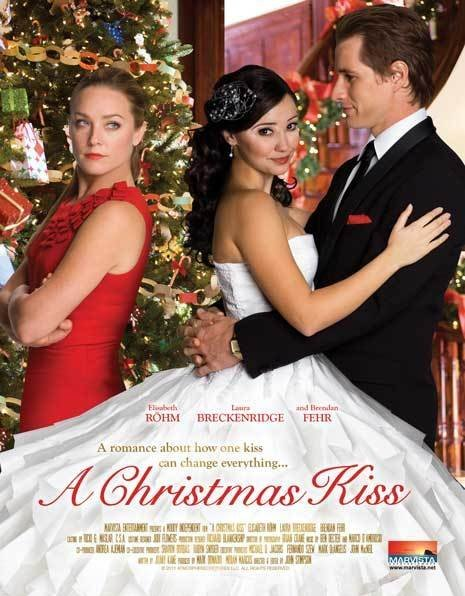 Top 10 Christmas Movies on Netflix@@._V1_SX640_SY720_